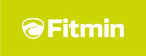 fit-min